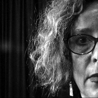 Deborah Slater Headshot, SFDFF 2016 Co-Laboratory Artist