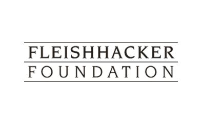 Fleischaker Foundation