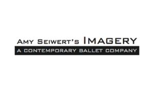 Amy Seiwert's Imagery logo