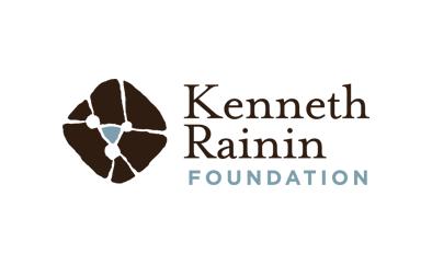 Kenneth Rainin Foundation