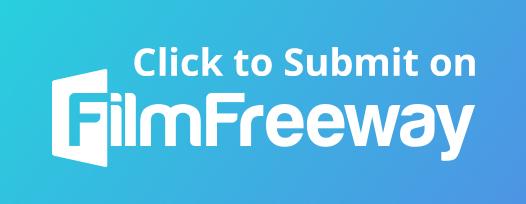 FilmFreeway Submit Button
