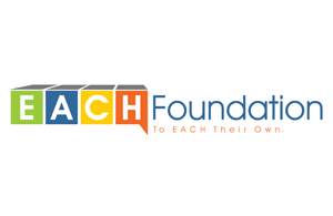 Each Foundation, SFDFF, Queen Bejart