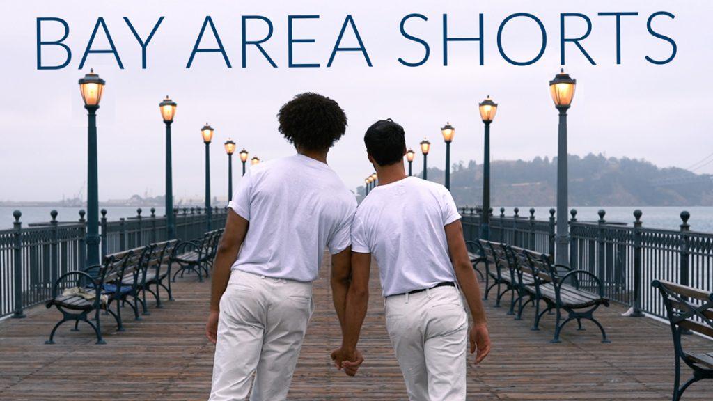 Bay Area Shorts Program