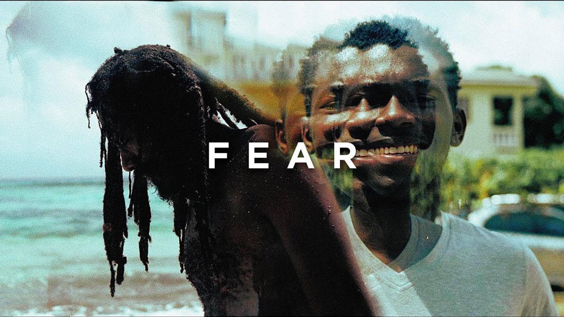 Fear, YAK Films