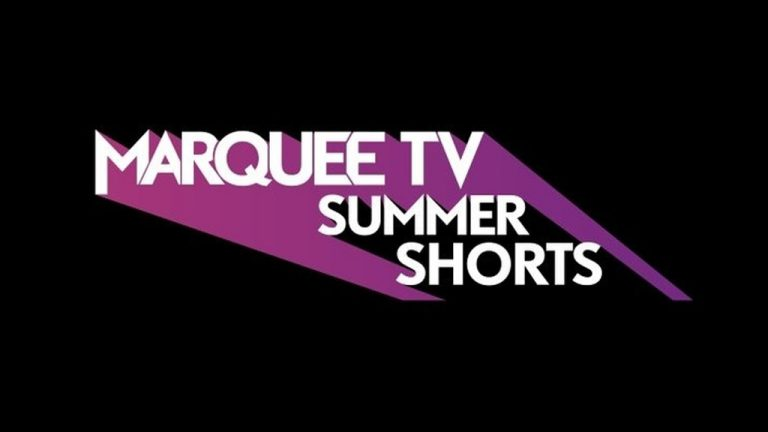 Summer Shorts on Marquee TV