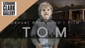 Tom Feature Film