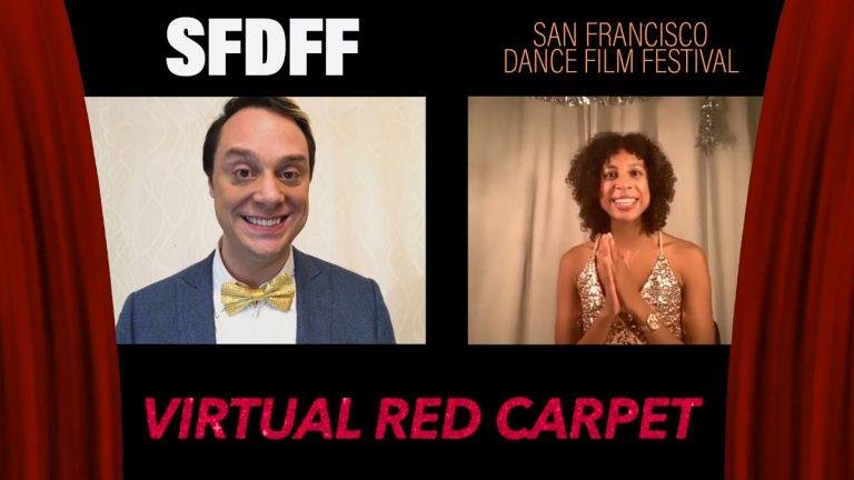 SFDFF Bonus Programs