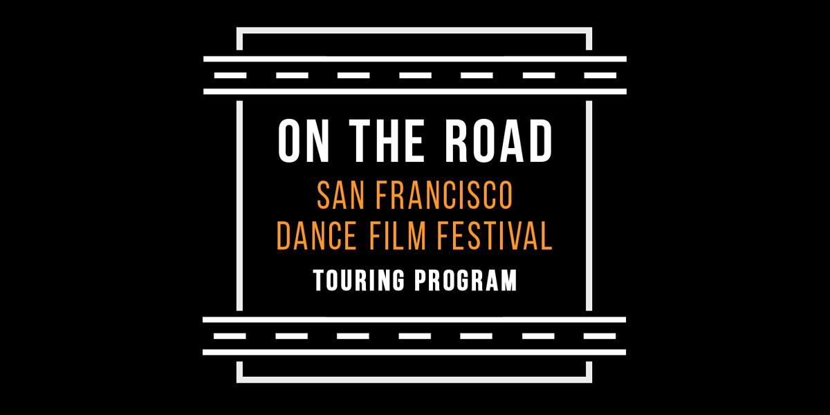 SFDFF On the Road Touring Progam logo