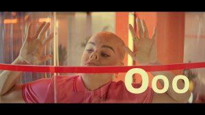 Ooo (Dance film-SFDFF-2021)