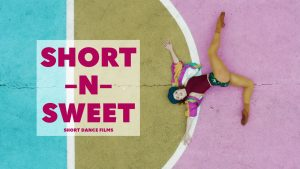 Short-n-Sweet Shorts Program Funda Erzade Inner Fil Still SFDFF 2021