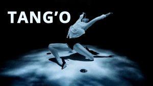 TANG'O Dance Film at SFDFF 2021