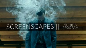 Tabeo by Ryan Renshaw in Screenscapes Shorts Program at SFDFF 2021