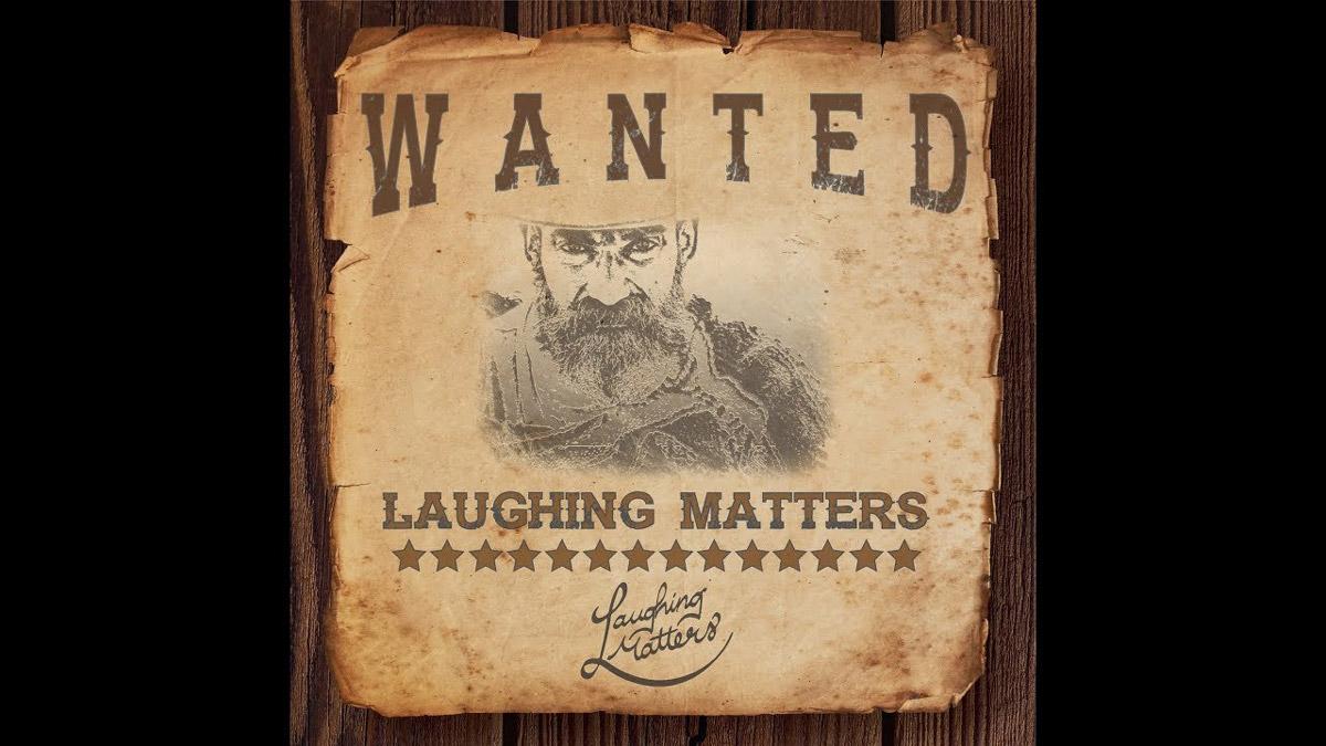 """Wanted"" bu Laughing Matters dance film at SFDFF 2021"