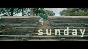 Sunday by Ani Taj Dance Film at SFDFF 2021