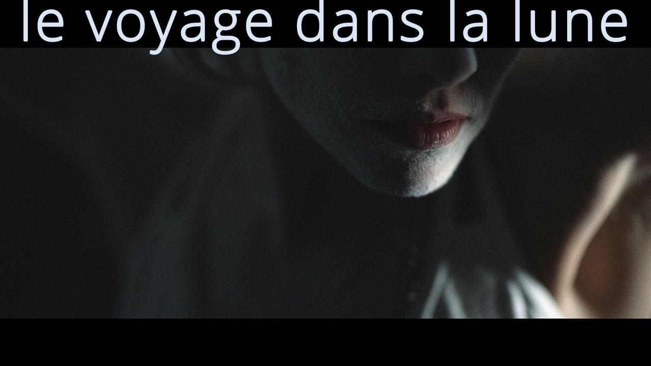 Le Voyage Dans la Dance film at SFDFF 2021