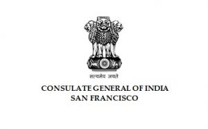 Consulate General of India San Francisco