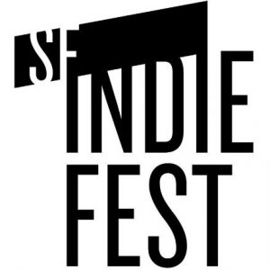SF IndieFest logo
