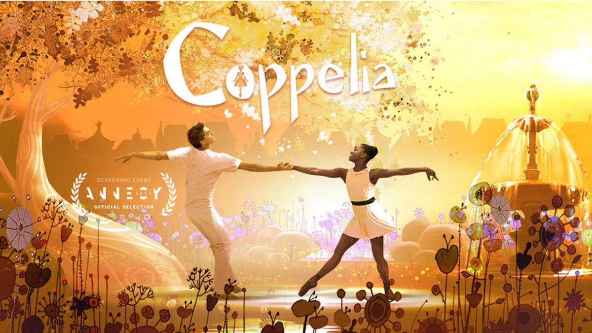 Coppelia_feature_film_Michaela_DePrince_SFDFF-2021